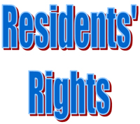 Residents-Rights-graphic-200w