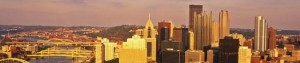 cropped-cropped-photo-of-pittsburgh-skyline-at-sunset-pennsylvania-tourist-attraction-107795.jpg