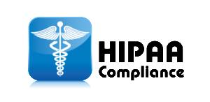 hipaa-compliance1