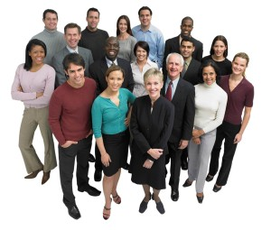 HR-People