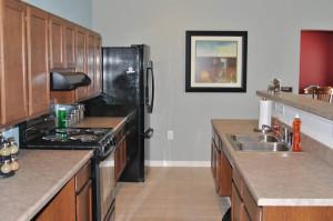spacious-modern-apartment-kitchens